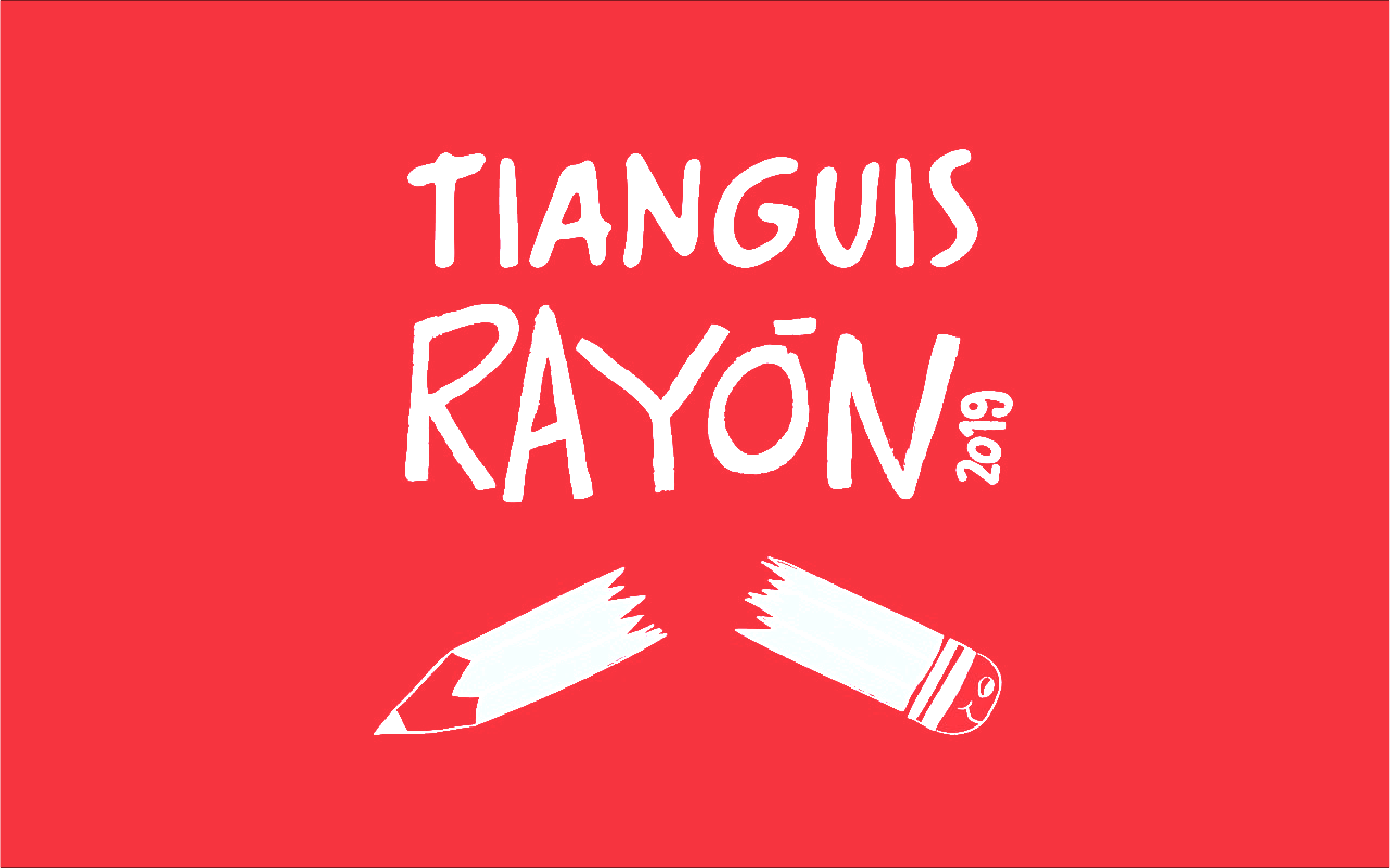 rayon_vol2
