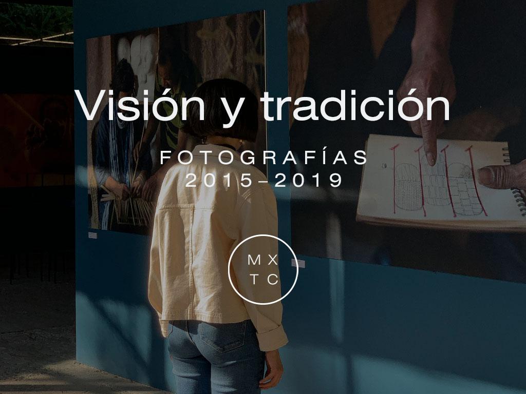 Portadas-Home-2019
